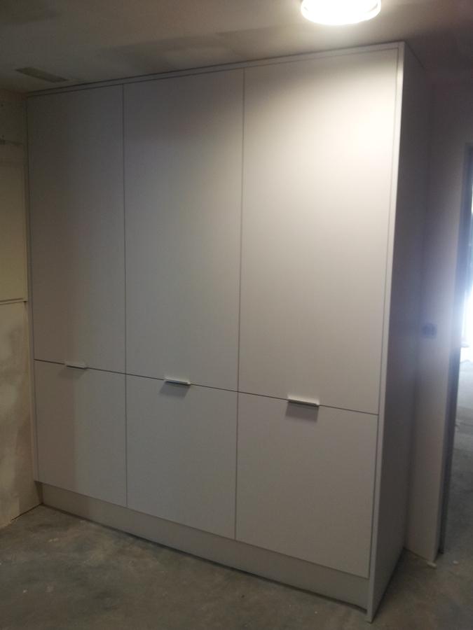 Foto zona lavado cangas de kitchen in 870143 habitissimo for Piscinas nuevo artica