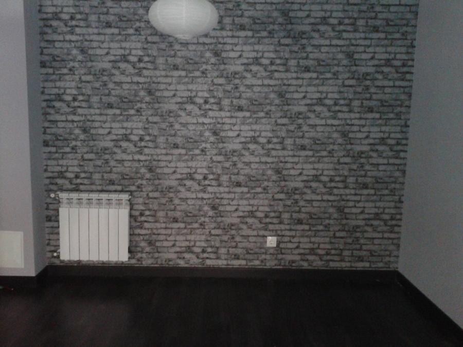 enpaledo  de  paredes