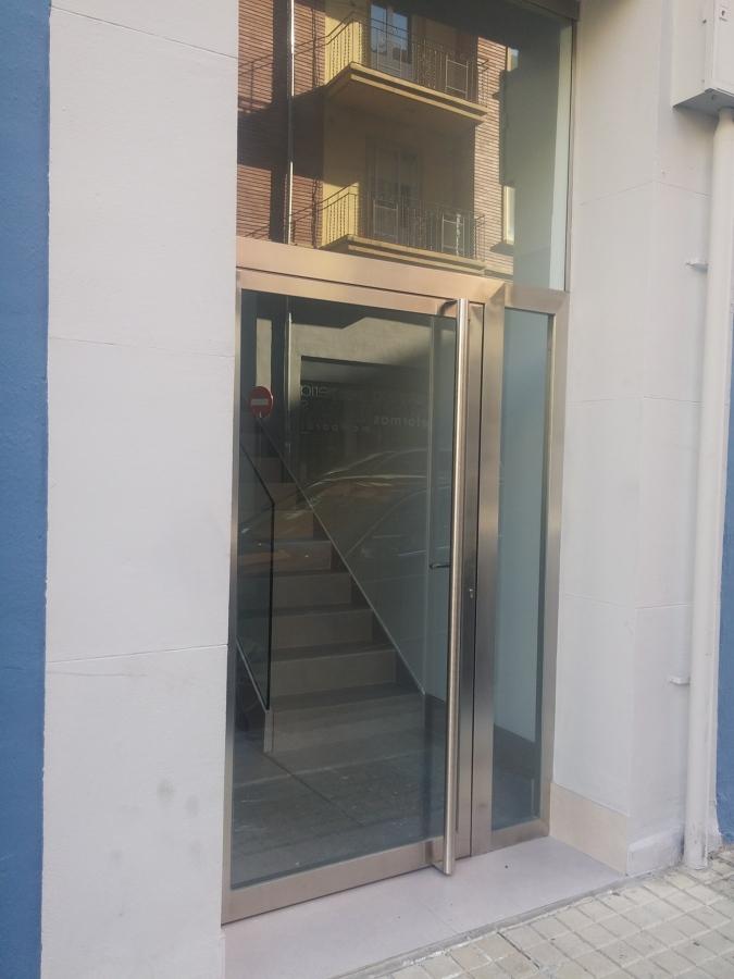fachada portal2