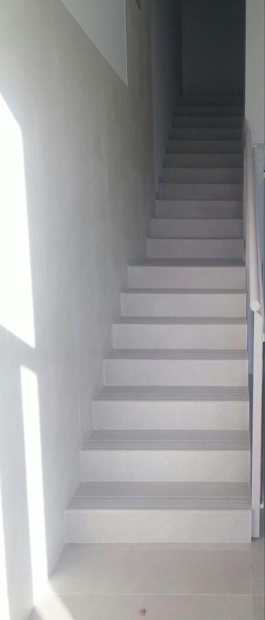 escaleras portal 3