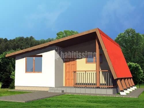 Construcción Casas, Muebles Cocina, Constructores