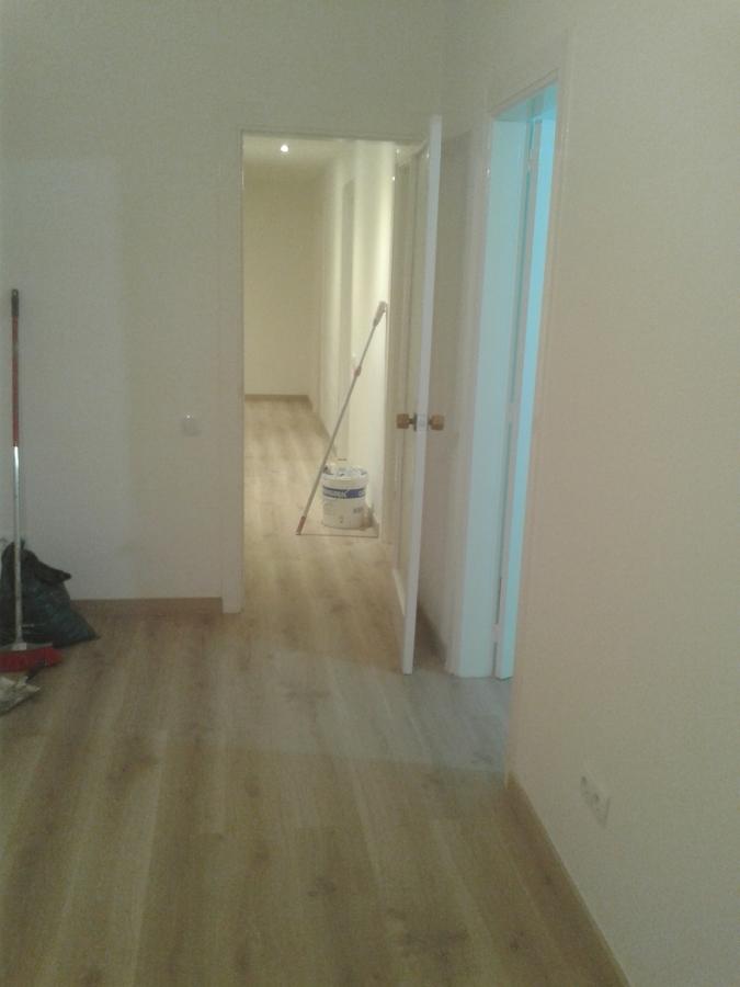 Reformr piso