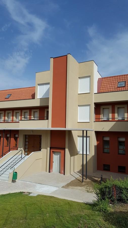 Rehabilitación fachada SATE_3