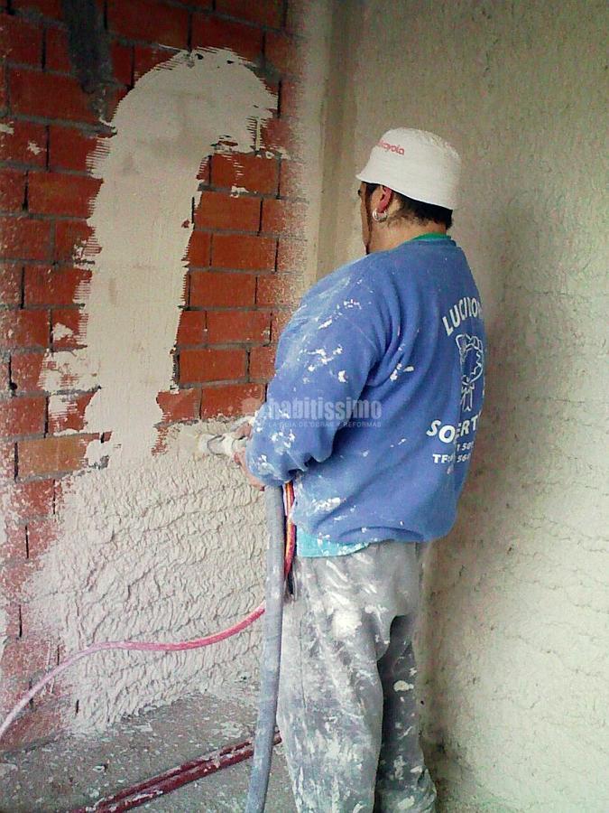 Reformas Viviendas, Empresa Limpieza, Construcciones Reformas