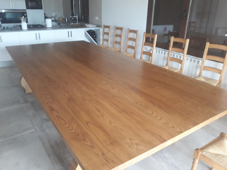 mesa fresno 350 x 150