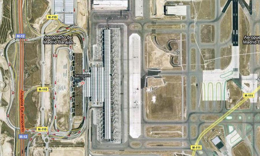 20200727 1 Terminal T4 aerea