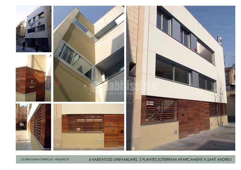Foto arquitectos interioristas art culos decoraci n de gloria duran torrellas arquitecte - Arquitectos interioristas ...
