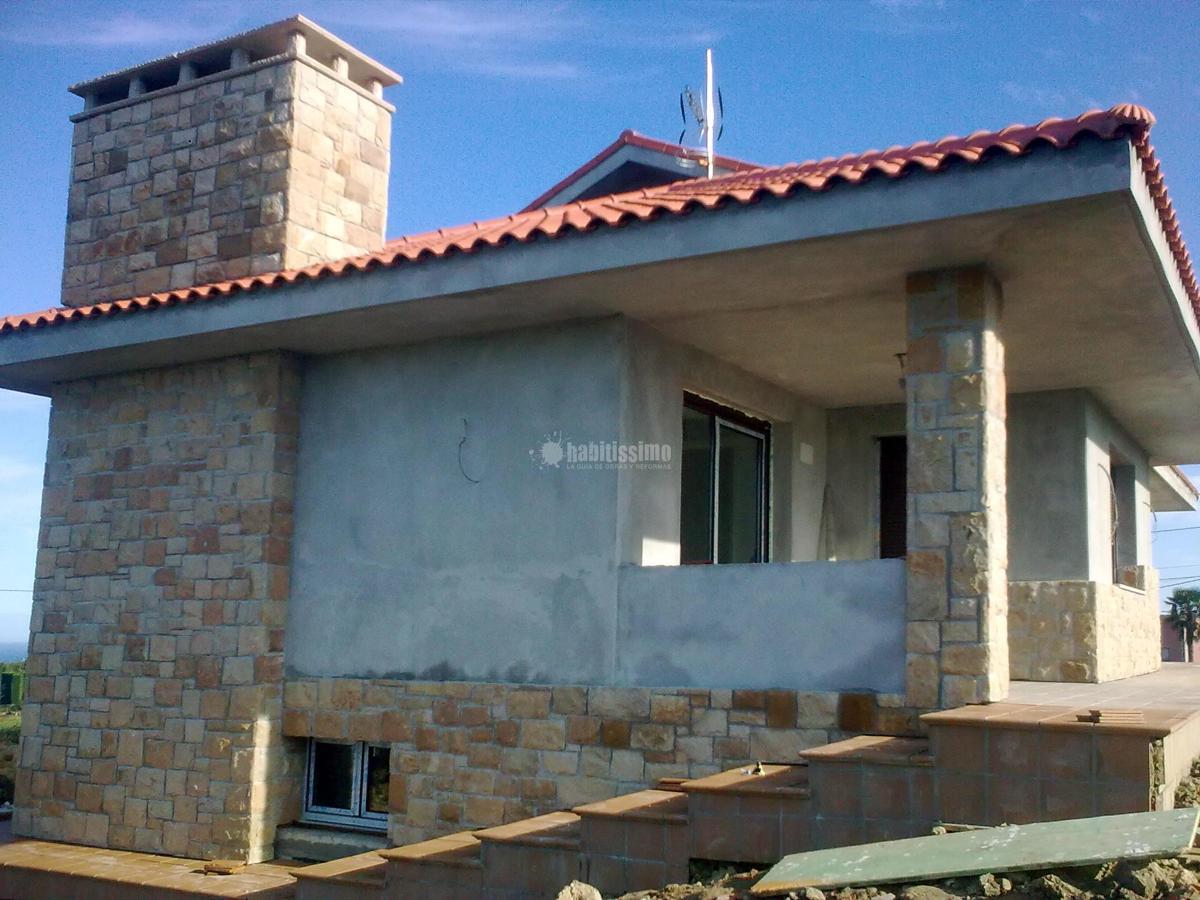 Reformas Viviendas, Construcciones Reformas, Restauración Edificios