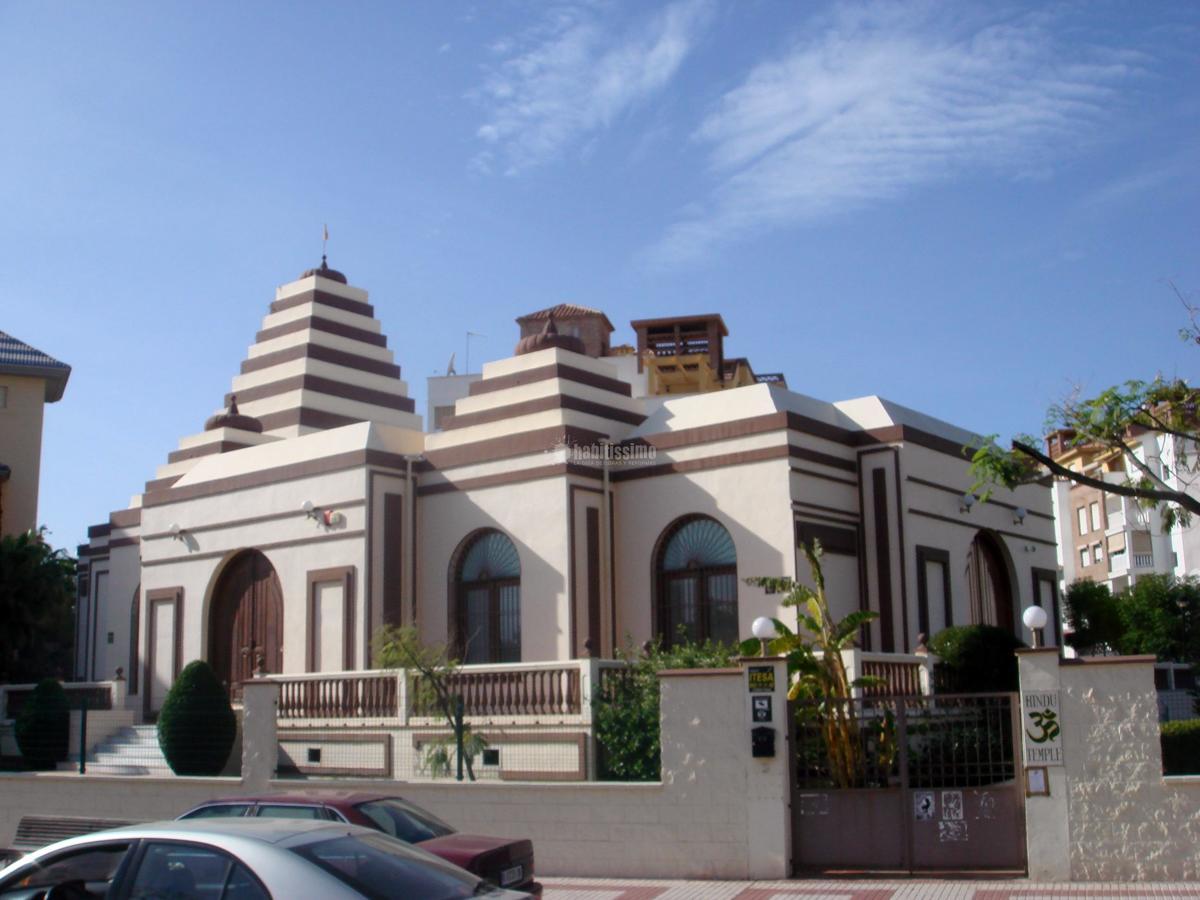 Construcción Casas, Rehabilitación, Reformas Viviendas