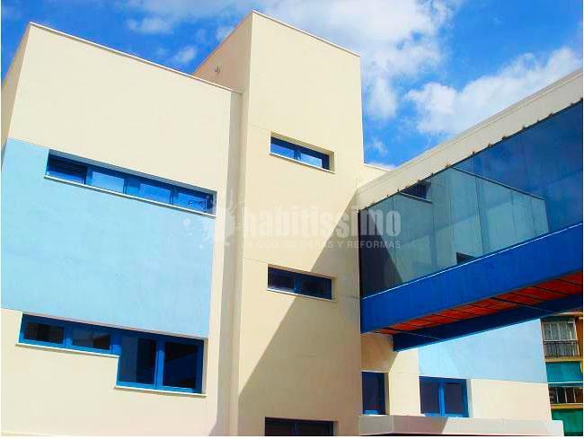 Construcción Casas, Construcciones Reformas, Reformas Integrales
