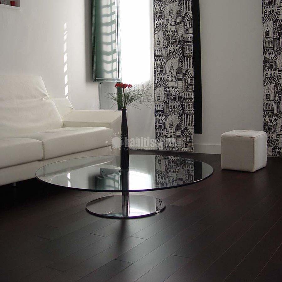 Foto muebles arquitectos decoraci n de gubia sevilla - Muebles decoracion sevilla ...
