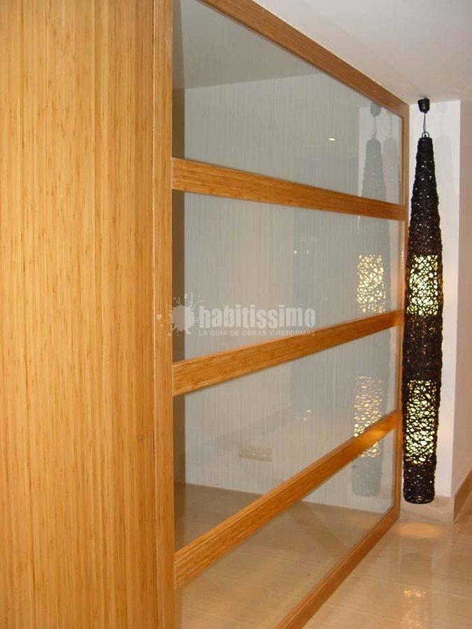 Foto muebles arquitectos art culos decoraci n de gubia - Muebles decoracion sevilla ...