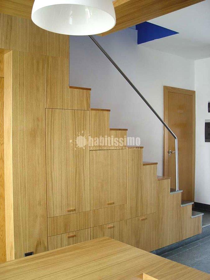 Muebles, Arquitectos, Interiorismo