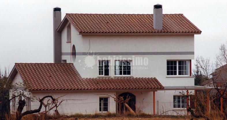 Construcción Casas, Reformas Comunidades, Constructores