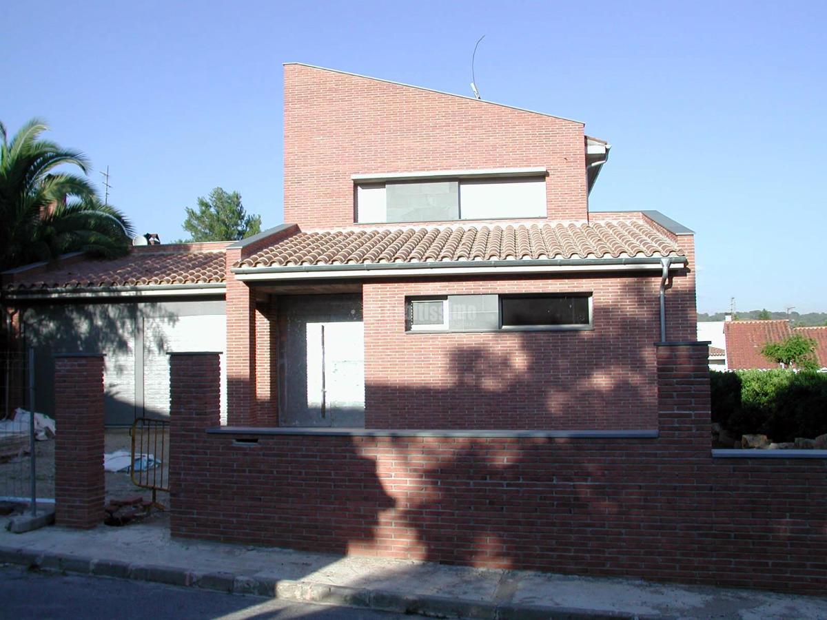 Construcción Casas, Construcción Edificios, Reformas Cocinas