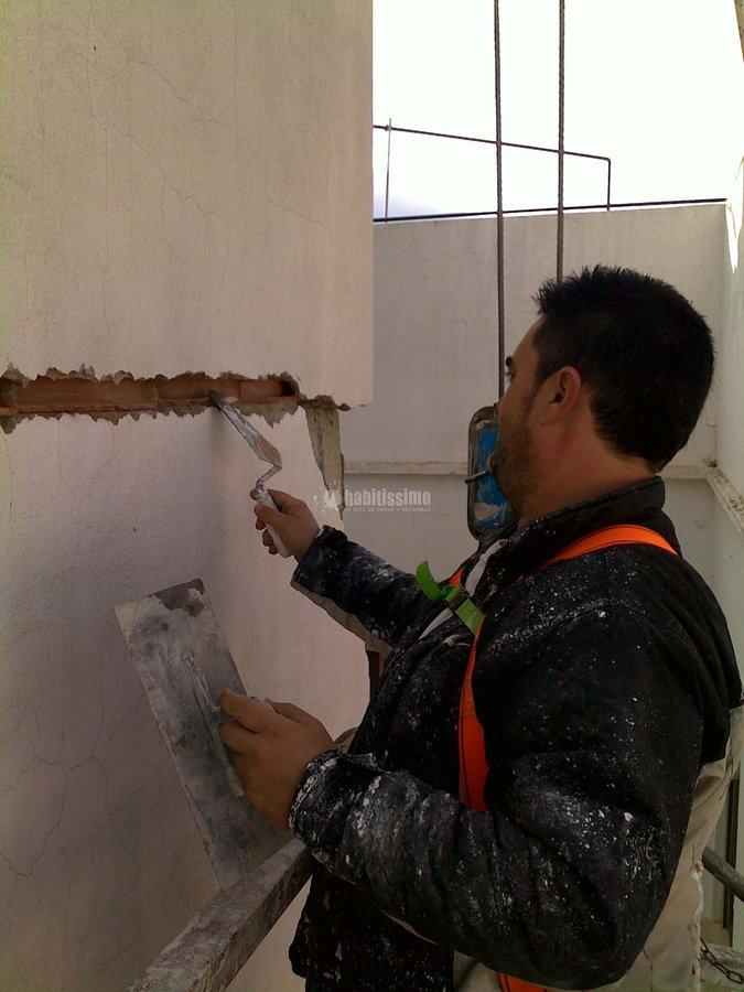 Pintores, Artículos Decoración, Reformas Integrales