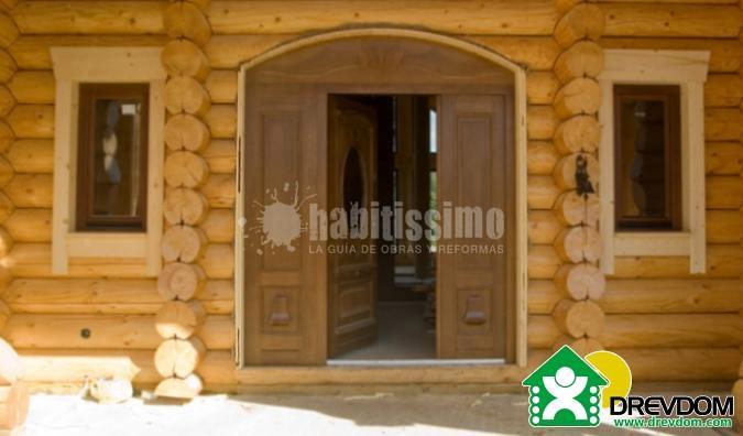 Reformas Viviendas, Construcciones Reformas, Construcción Casas