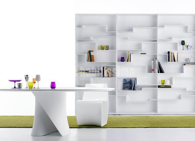Muebles, Decoradores, Decoración