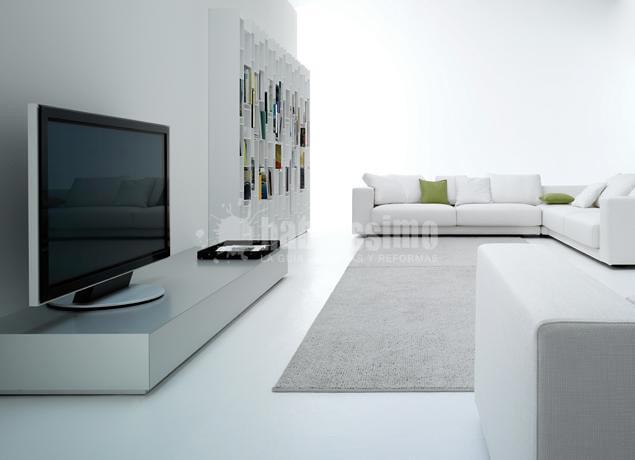 Muebles, Interioristas, Artículos Decoración