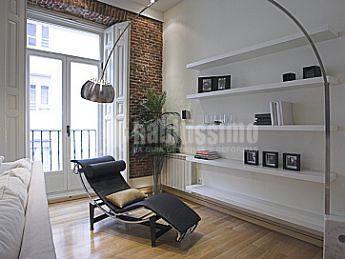 Foto reformas viviendas empresa pintores presupuesto - Pintores de viviendas ...
