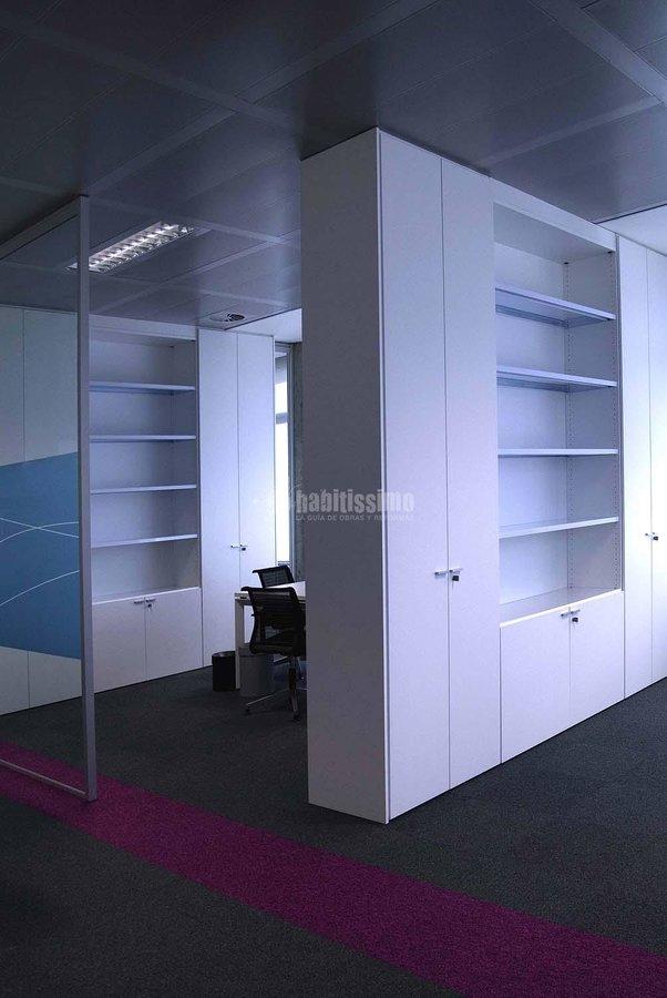 Interioristas, Artículos Decoración, Mueble Oficina