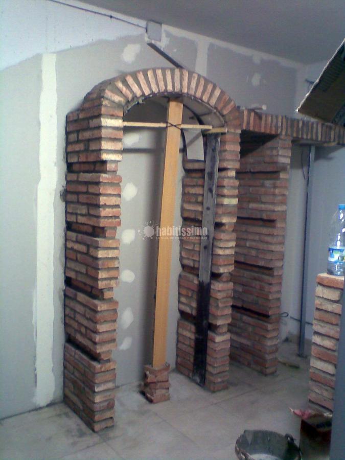 Rehabilitación Fachadas, Materiales Pintura, Reformas Viviendas