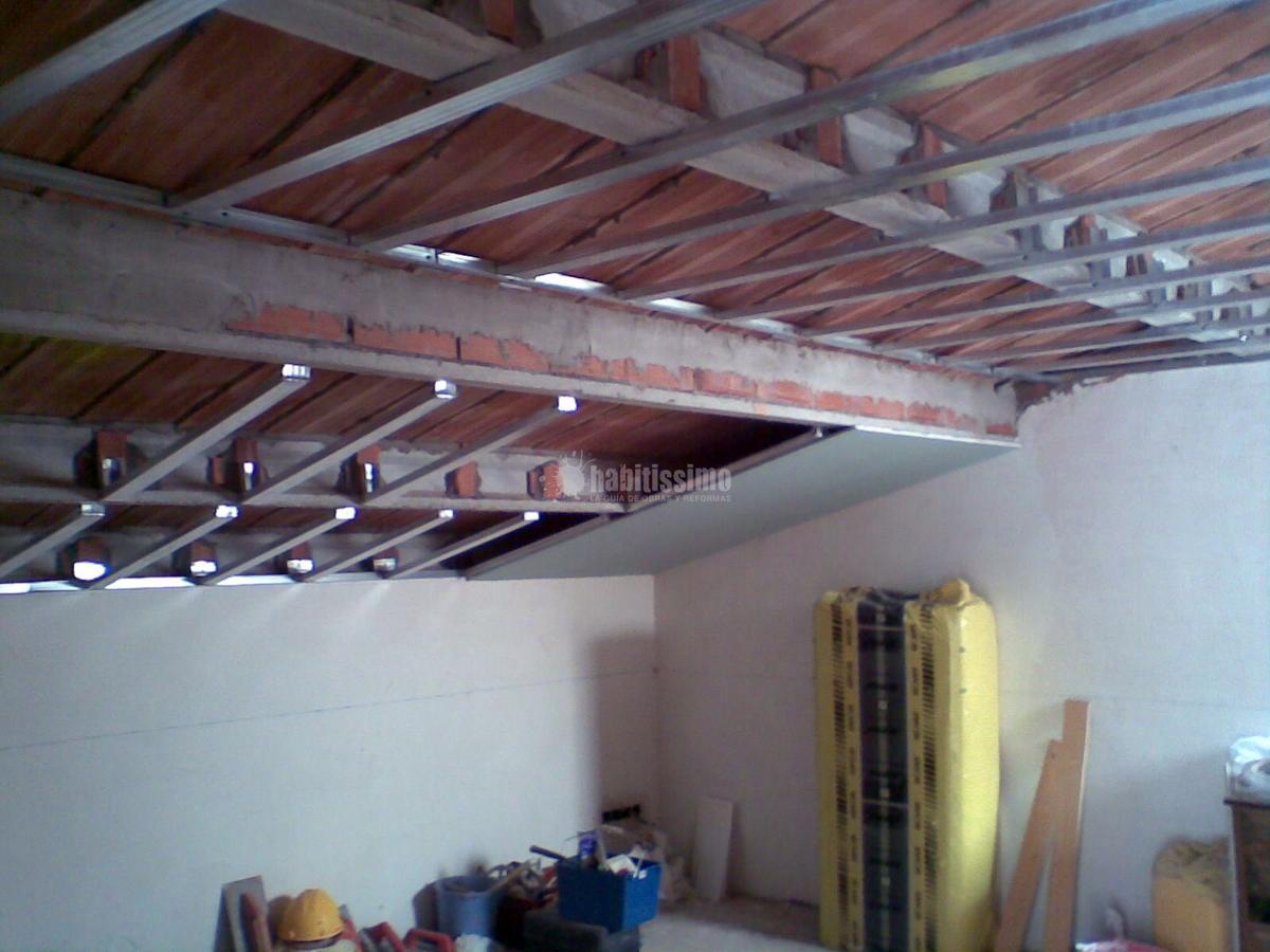 Rehabilitación Fachadas, Monocapas Fachadas, Materiales Pinturas