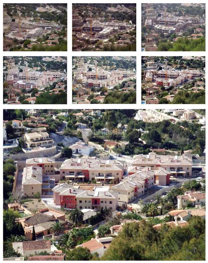 Foto arquitectos de arylan 64714 habitissimo - Listado arquitectos valencia ...