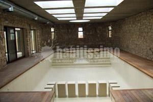 Foto arquitectos de arylan 64716 habitissimo - Arquitectos en alicante ...