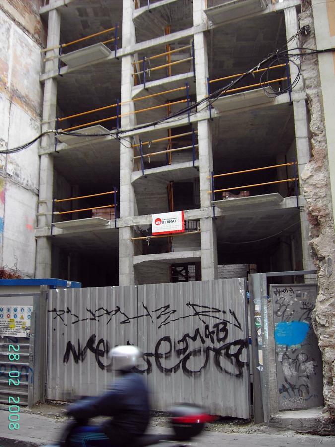 Reformas Comunidades, Reformas Integrales, Construcciones Reformas