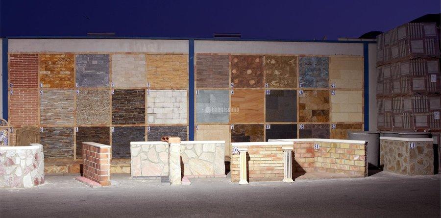 Construcción Casas, Construcciones Reformas, Obra Tradicional