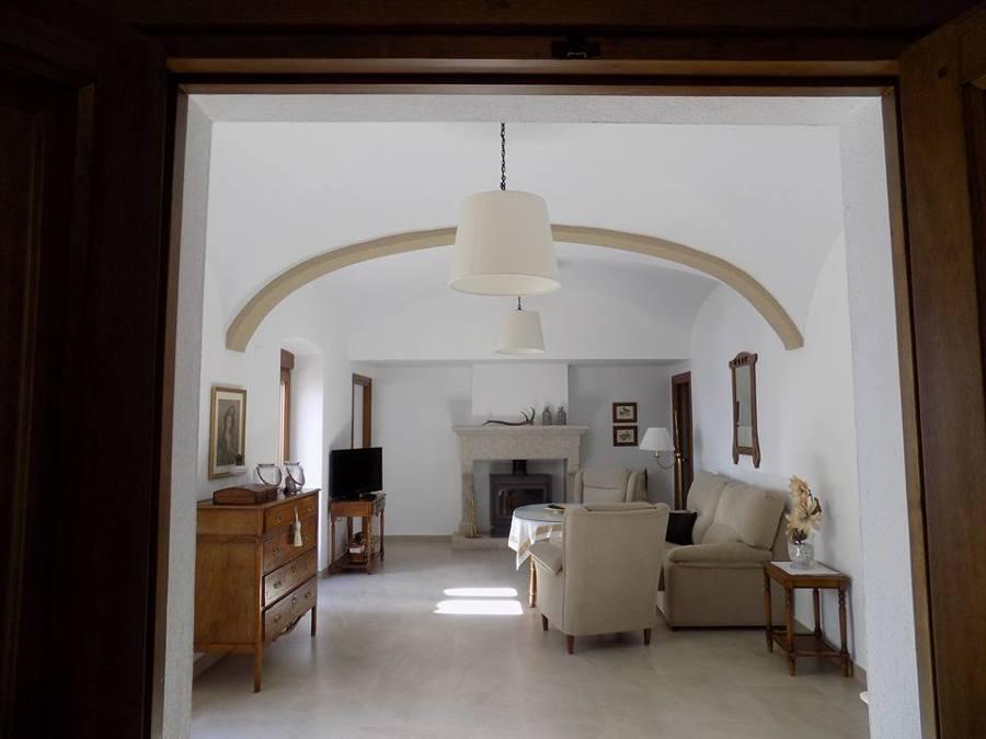 salon clasico