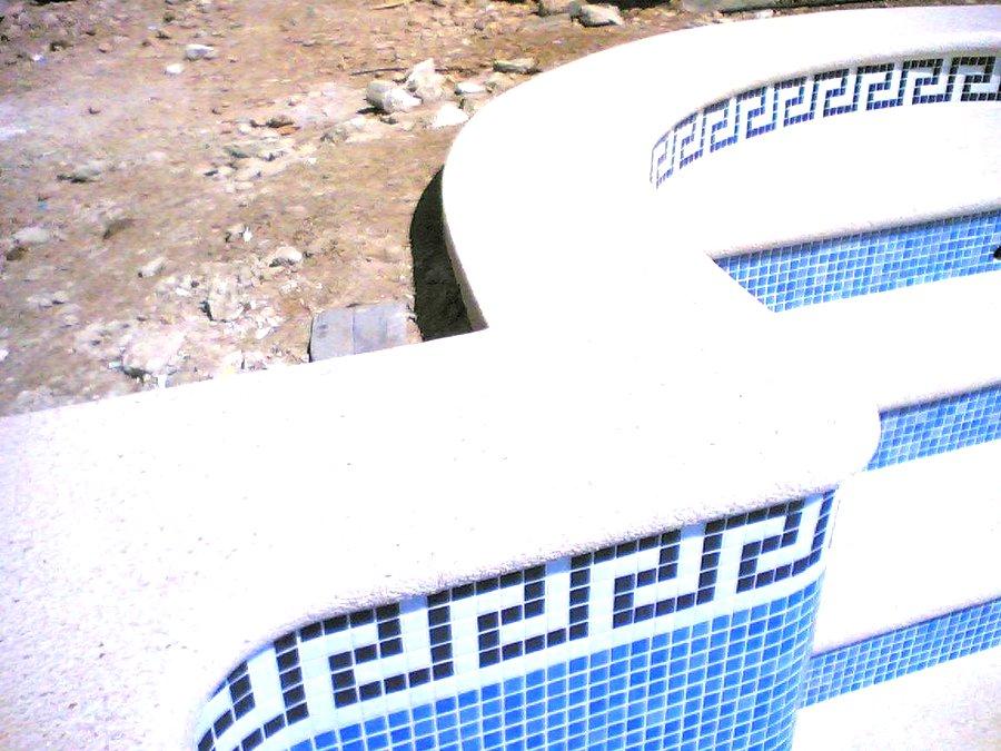 Construcción Piscinas, Reforma, Mantenimiento Reparaciones