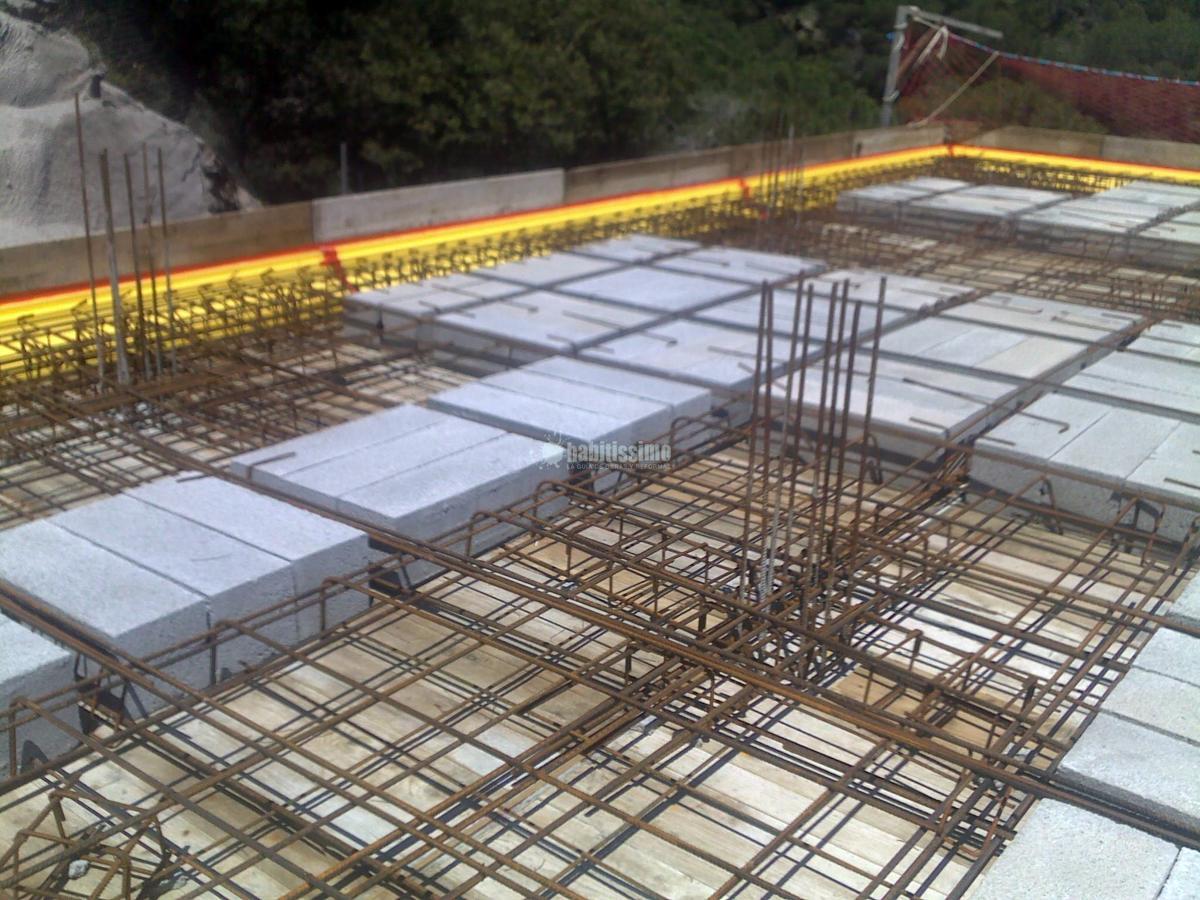 Construcción Casas, Reformas Naves Industriales, Reformas Locales Comerciales
