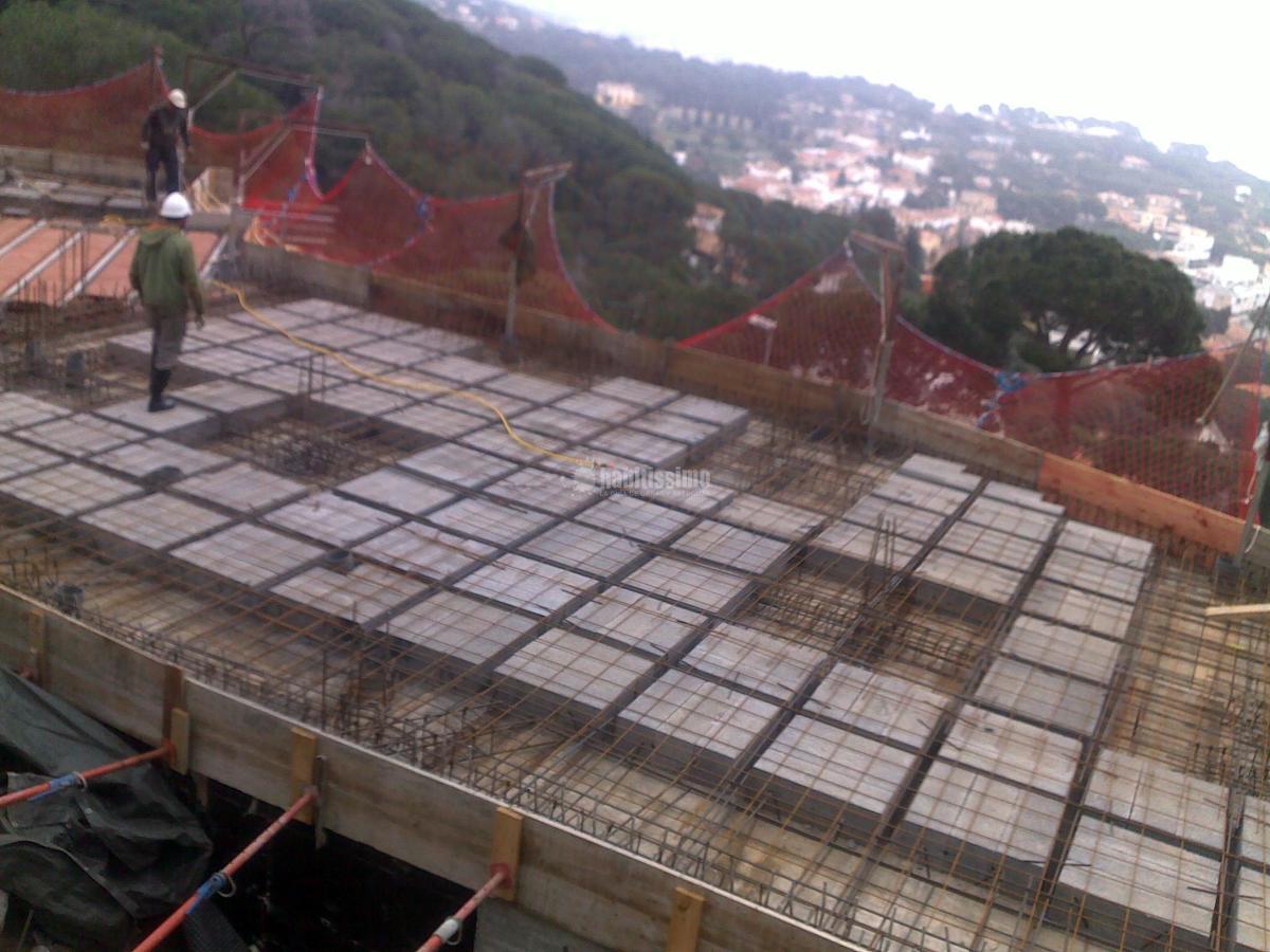 Construcción Casas, Reformas Locales Comerciales, Reformas Naves Industriales