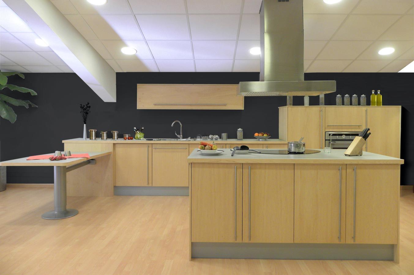 Reformas Cocinas, Construcciones Reformas