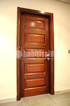 Foto construcci n casas p rgolas reforma de carpinteria de madera santa clara 12295 - Carpinteria santa clara ...