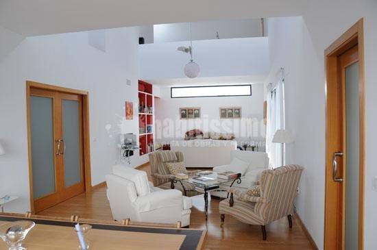 Foto construcci n casas muebles medida ventanas madera de carpinteria de madera santa clara - Carpinteria santa clara ...