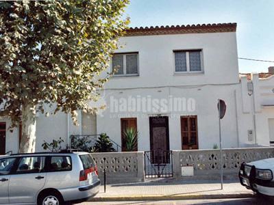 Arquitectos, Casas Modulares, Reforma