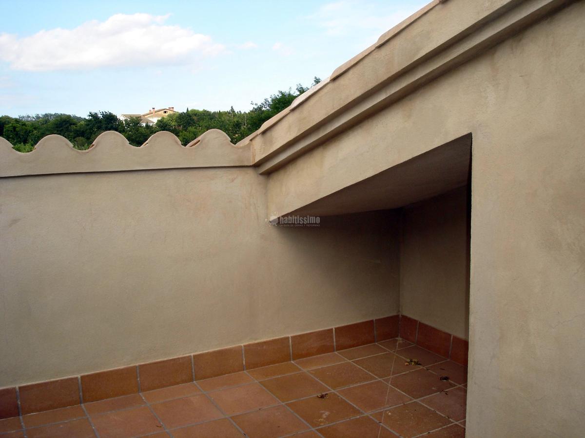 Foto construcci n casas decoraci n decoradores de for Decoracion construccion