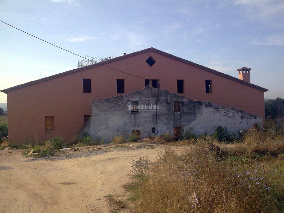 Construcción Casas, Reformas Oficinas, Reforma