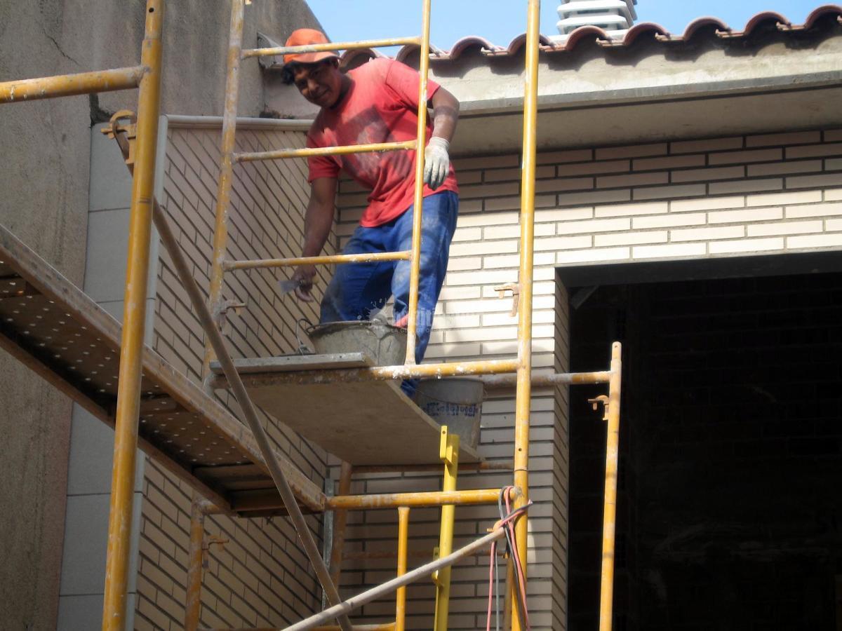 Construcción Casas, Reforma, Decoradores