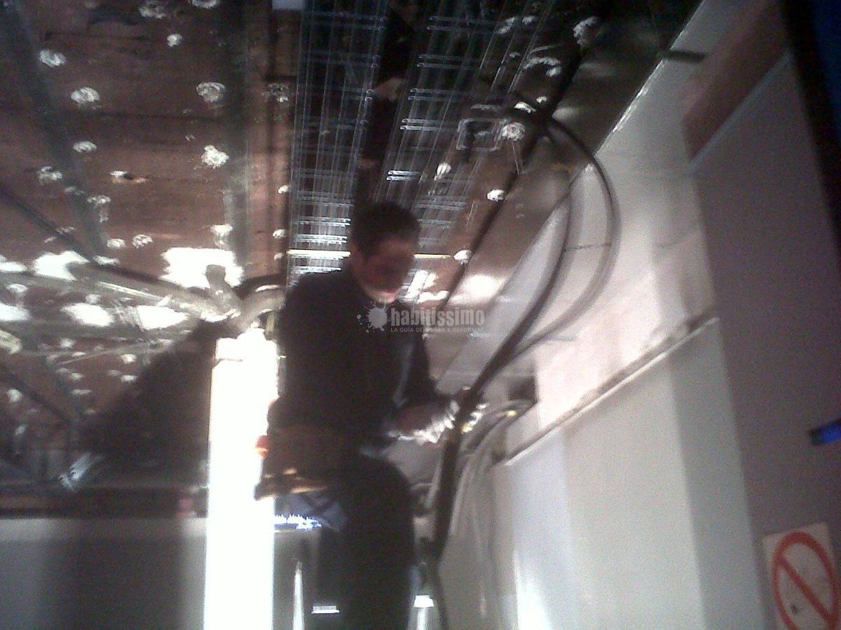Electricistas, Reformas Viviendas, Boletines Eléctricos