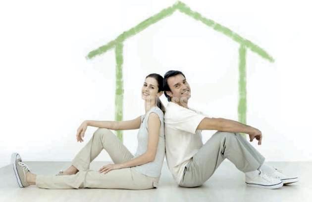 Decoradores, Artículos Decoración, Home Staging
