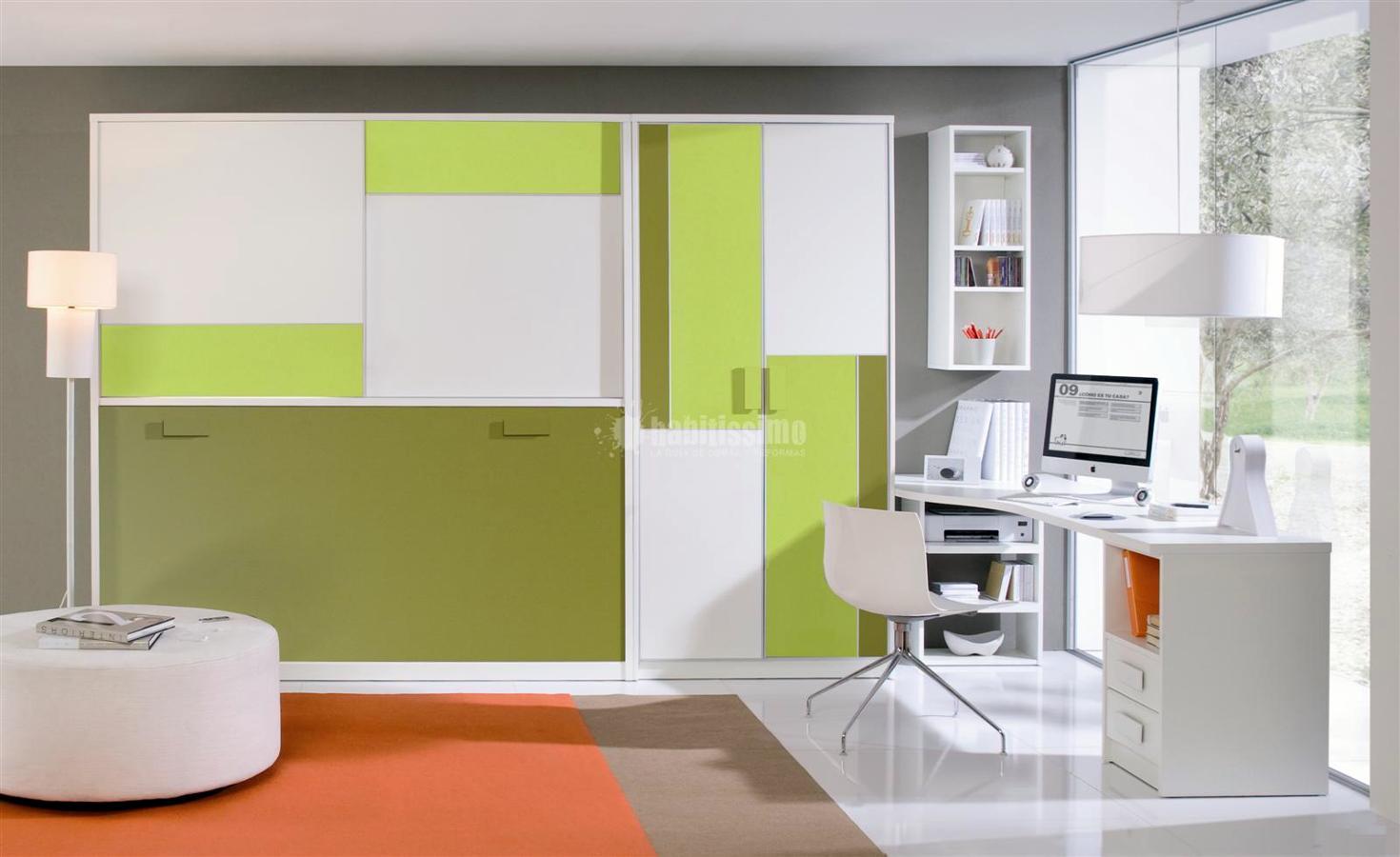 Muebles Cocina, Planificación, Muebles Baño