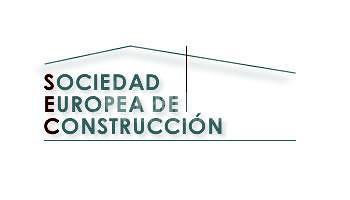 Construcción Casas, Construcciones Reformas, Construcción Edificios
