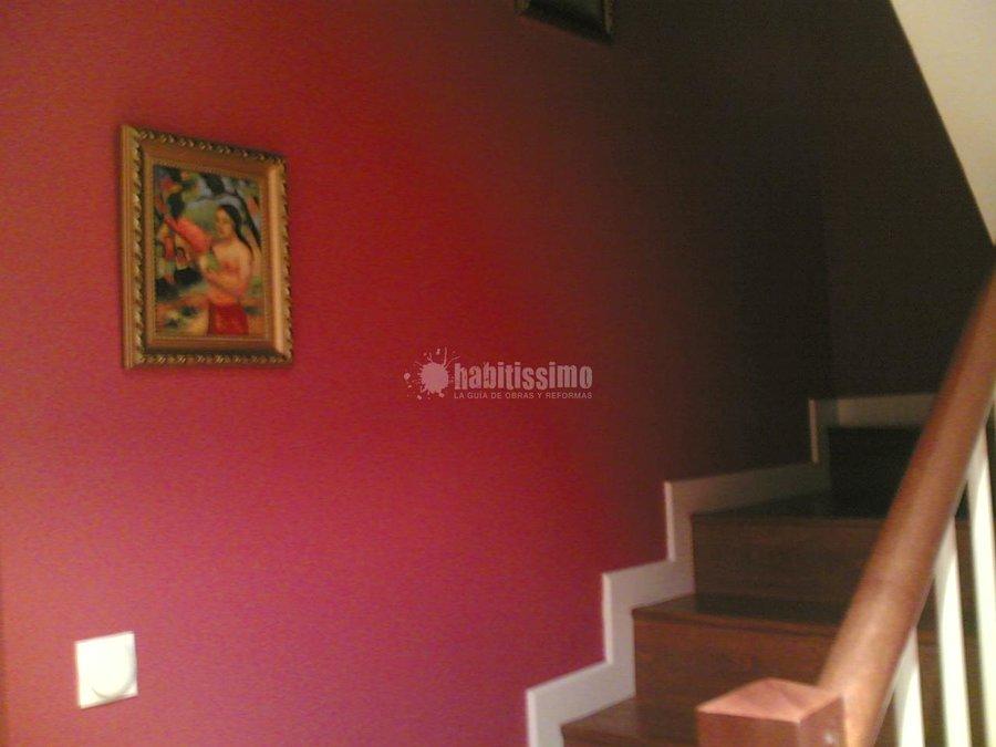 Pintores, Artículos Decoración, Alisado Paredes