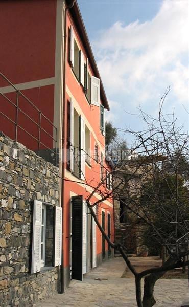 Arquitectos, Estudio Arquitectura, Construcciones Reformas
