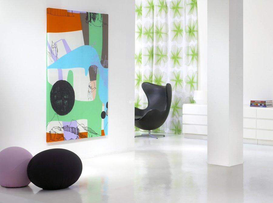 Muebles, Interiorismo, Artículos Decoración