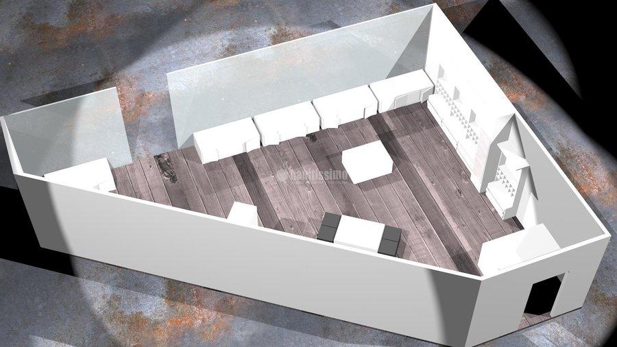 Muebles, Interiorismo, Decoración Interiorismo